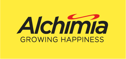 Alchimia - Head Shop & Grow Shop