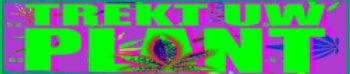 trektuwplantS-be4e8.jpg