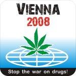 logo_Vienna-2.jpg