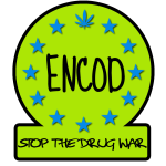 LOGO_encod_stop_the_drug_war_stars.png