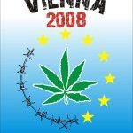 logo_Vienna_barbed_wire.jpg