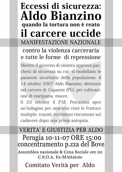 bianzino_web.jpg