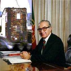 DrAlmSantosComCasa.jpg