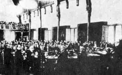 Hague_Convention_1907.jpg