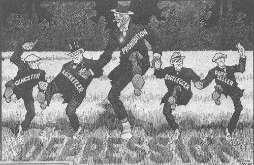 gangsters_dancing.jpg