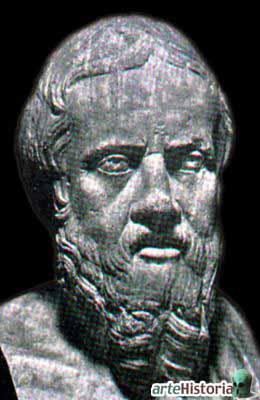 herodoto.jpg