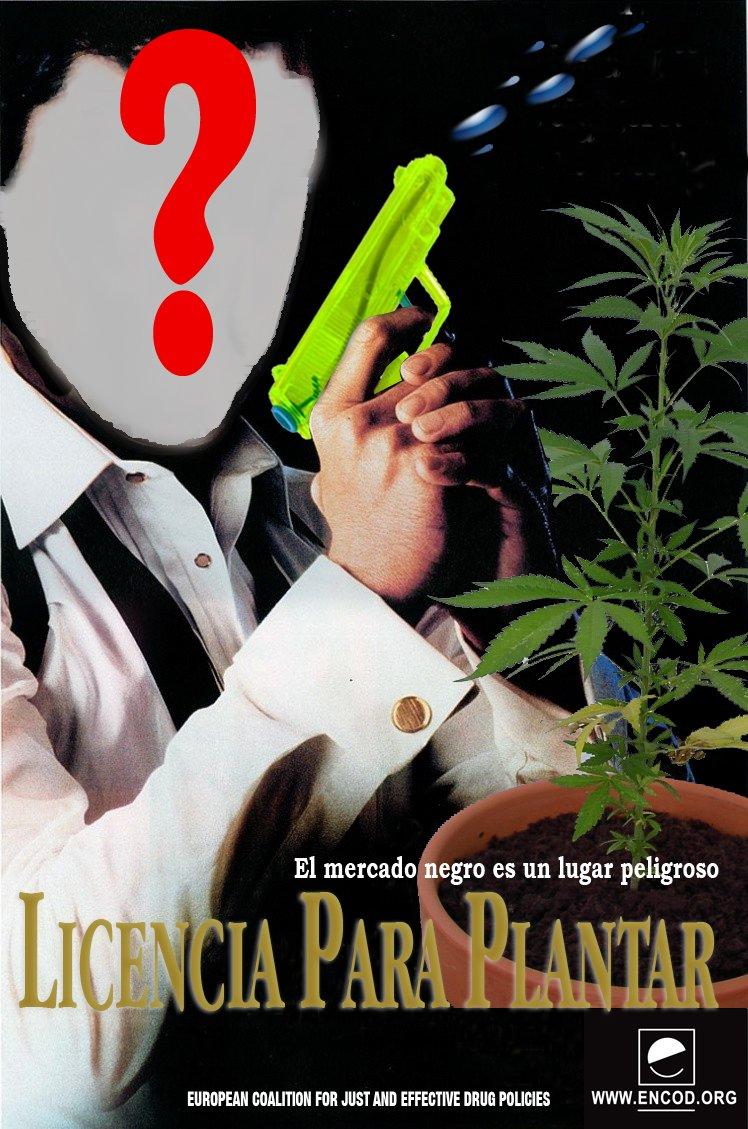 licencia_quien_ca-1.jpg