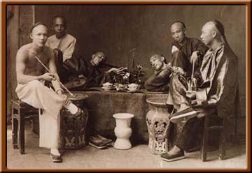 opiumsmokers.jpg