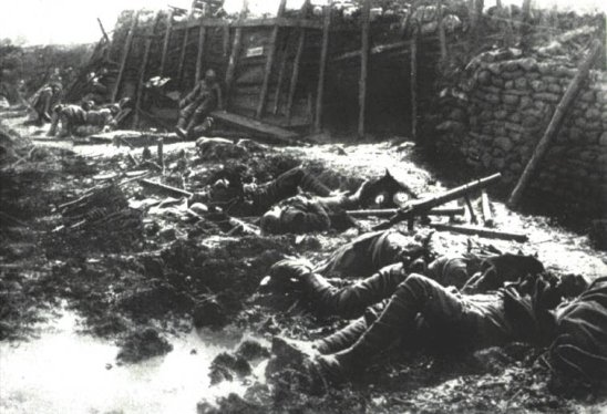 trenches-2.jpg