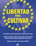 libertad_para_cultivar.jpg