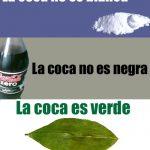 coca1-2.jpg