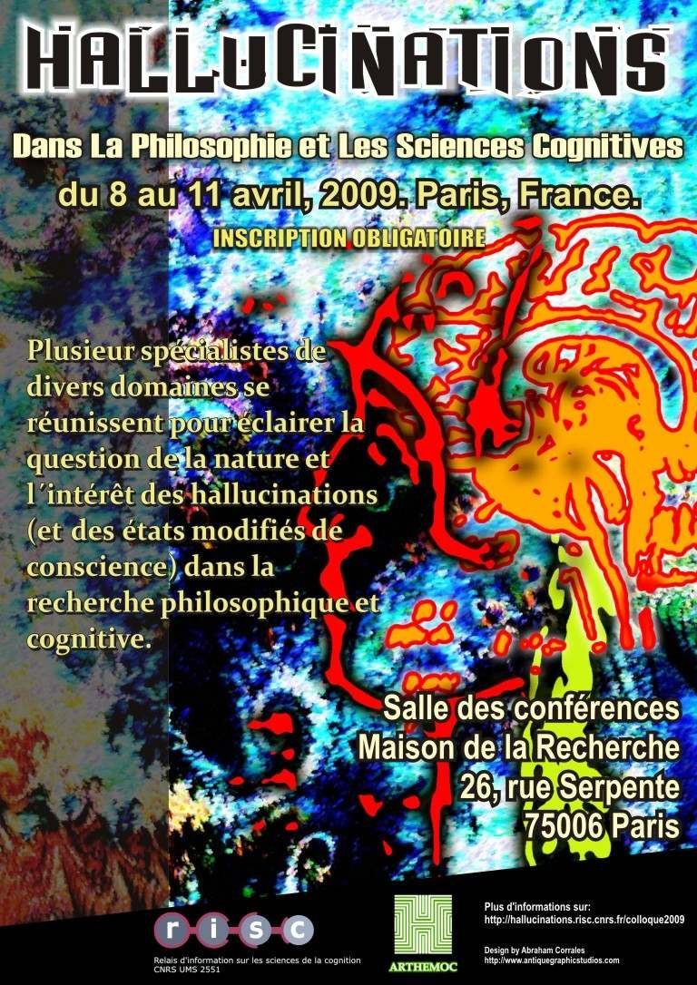 hallucinations_final_60-1.jpg