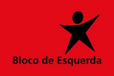 Bloco_de_Esquerda.jpg