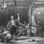 opiumchina.jpg