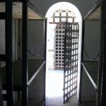 insideprison.jpg