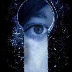 eye_in_door.jpg