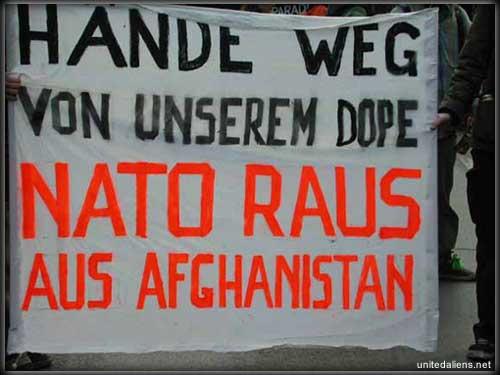 afghanistan-2.jpg