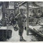 opium-den.jpg