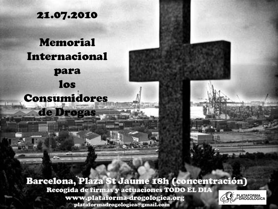 Memorial_21_de_Julio_2010.jpg