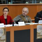 Dana_Spinant_Michail_Tremopoulos_Marc_Josemans_Cannabis_Hearing_EU_Brussels_8_12_2010.jpg