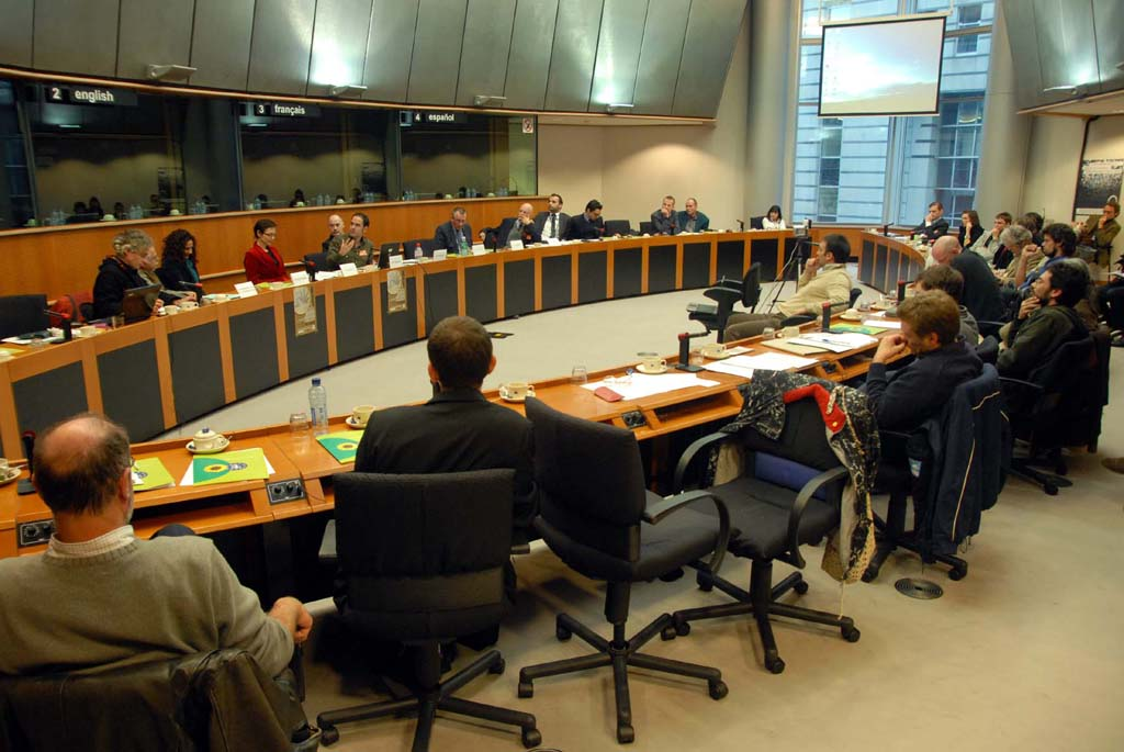 EU_Hearing_Cannabis_Brussels_8_12_2010.jpg