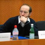 Rui_Tavares_Cannabis_Hearing_EU_Brussels_8_12_2010.jpg