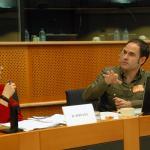 Dana_Spinant_Martin_Barriuso_EU_Brussels_8_12_2010_01-1.jpg