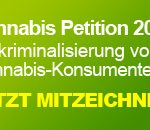 cannabispetion_banner.jpg