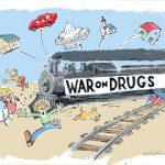war_on_drugs2.jpg