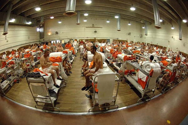 cal_prison.jpg