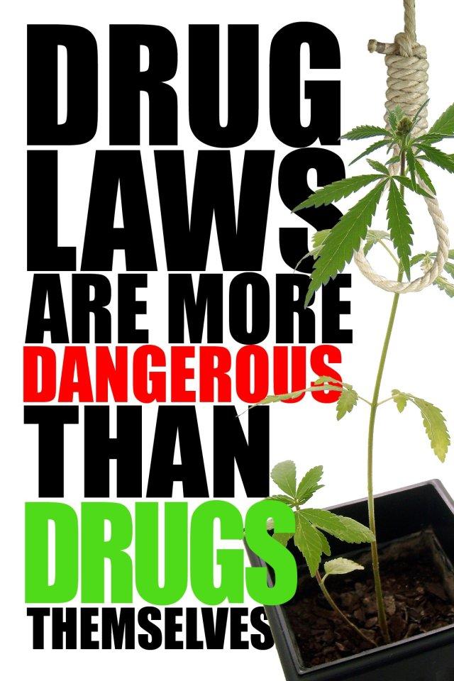 LAWS_ARE_MORE_DANGEROUS.jpg