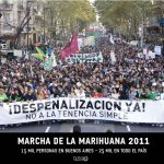global-marijuana-march-2011-argentina-buenos-aires.jpg