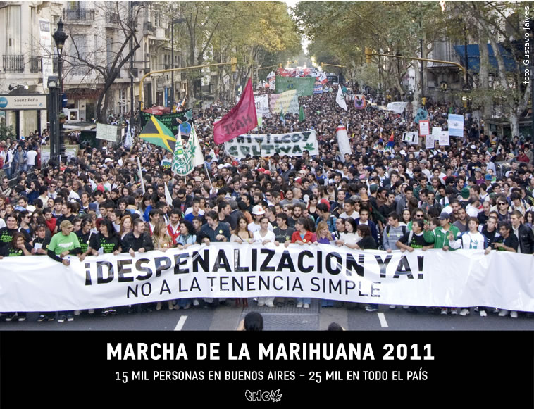 global-marijuana-march-2011-argentina-buenos-aires.jpg