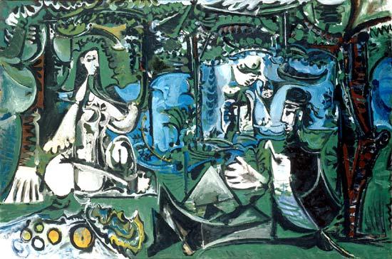 Le_dejeuner_sur_l_herbe_Picasso.jpg