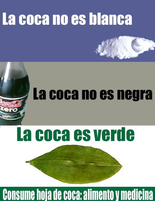 coca1-2-13e0b.jpg