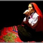 ritual-con-hojas-de-coca.jpg