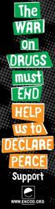 Banner160x600_encod_en.jpg