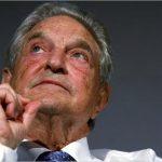 Georg_Soros.jpg