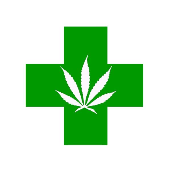 greendoctor.jpg
