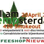 hempsterdam-20-4-2012-smokeout.jpg