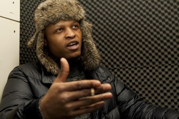 rapperboef.jpg