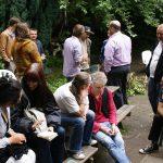 meeting_in_garden.jpg
