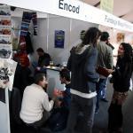 Cannafest2012_0282.jpg
