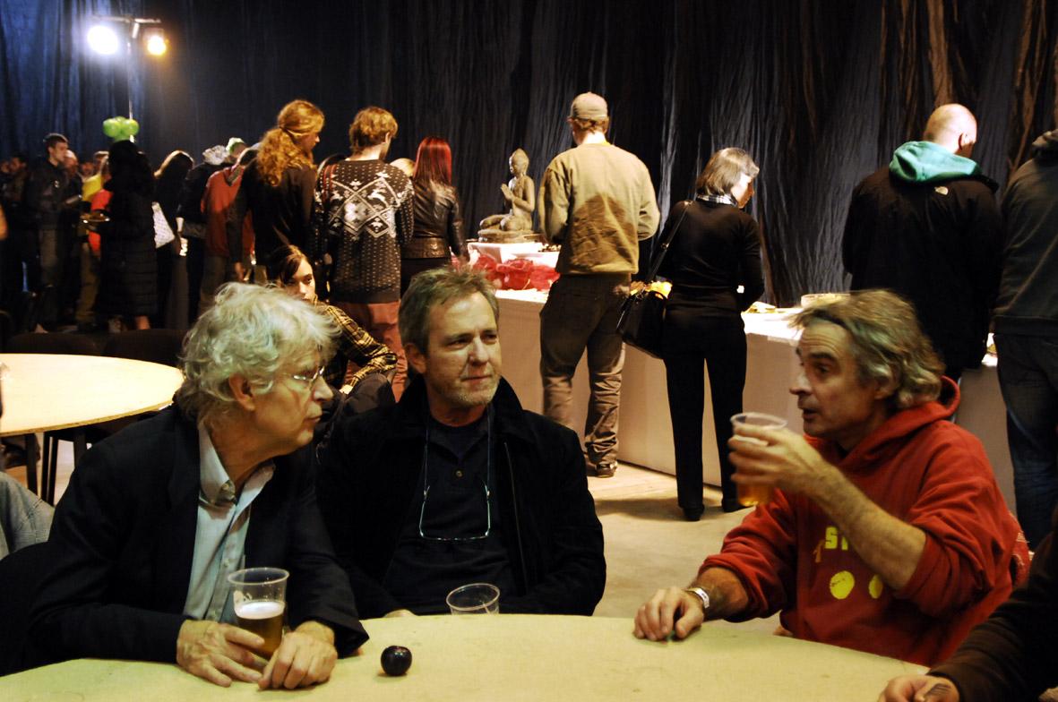 Cannafest2012_0287.jpg