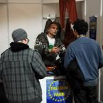 Cannafest2012_0568.jpg