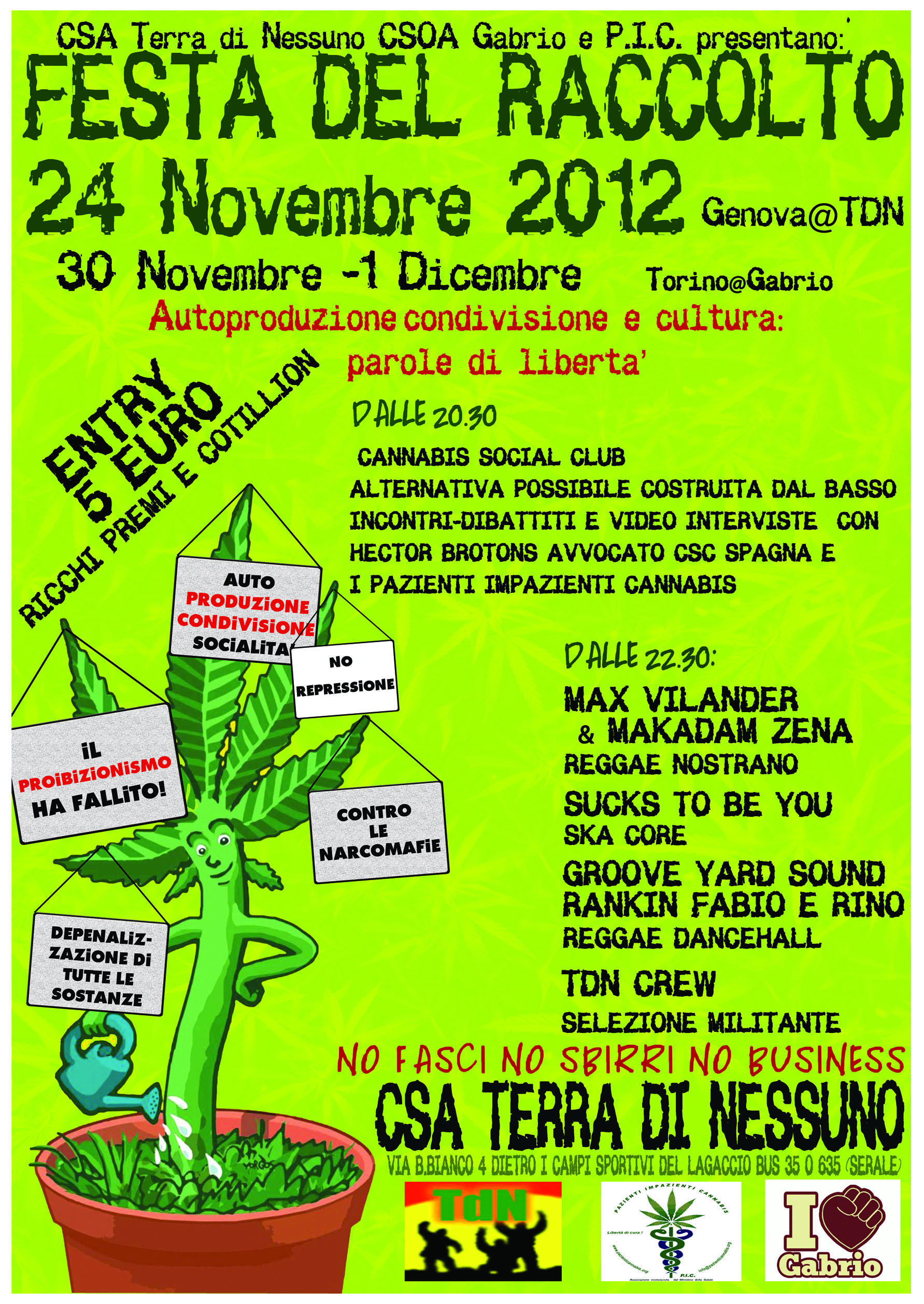 FLYER_RACCOLTO_DEFINITIVO-1.jpg