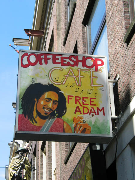 coffeeshop4.jpg