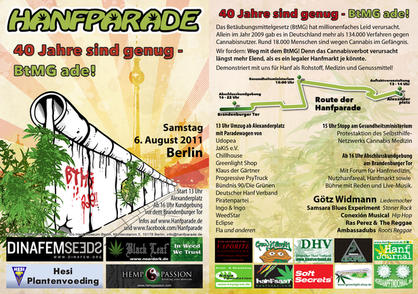 flyer-hanfparade-2011_small.jpg