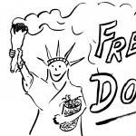 Freedom_CSCF.jpg