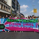 Hanfparade2013kl.jpg